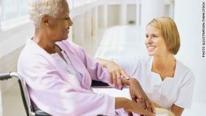 Dementia in African-Americans: History complicates ...