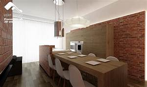 Kleine Wohnung Ideen : 4 ideen f r kleine wohnung und offene wohnbereiche ~ Markanthonyermac.com Haus und Dekorationen