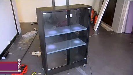 minutefacile com cuisine fabriquer une porte de meuble de cuisine image sur le