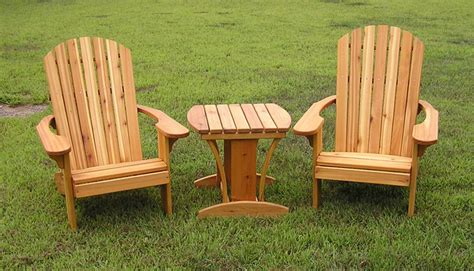 adirondack chairs and table adirondack chairs