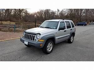 Diesel Jeep Liberty For Sale Used Cars On Buysellsearch