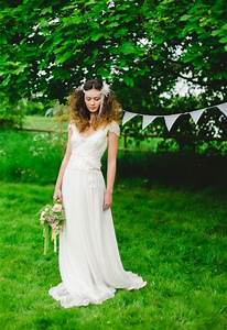 wedding dress factory outlet bolton wedding dresses asian With wedding dresses bolton