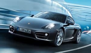 2009 Porsche Cayman 0 60 by Porsche Cayman 0 60 Times 0 60 Specs