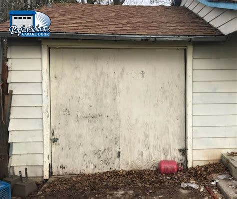 garage doors sacramento door conversions rocklin lambo doors big mod to