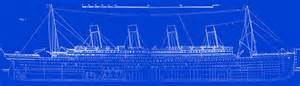 Did Olympic Sink by White Star Line S Rms Titanic A Blog About The 2012