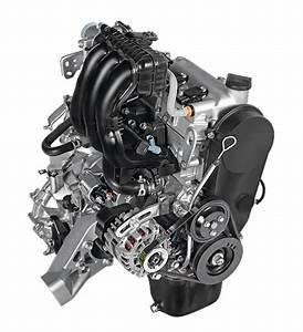 Maruti Suzuki Alto   Alto Price  Mileage  Features