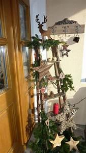 Weihnachtsdeko Für Draußen Basteln : herrlich weihnachtsdeko ideen f r drau en aussen skandinavische von weihnachtsdeko f r draussen ~ Whattoseeinmadrid.com Haus und Dekorationen