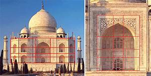 golden section in architecture home design With best brand of paint for kitchen cabinets with notre dame wall art