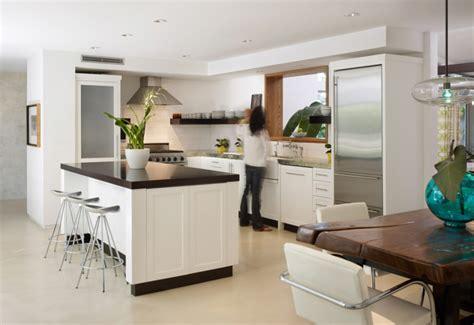 interieur cuisine moderne cuisine maison moderne chaios com