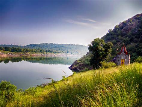 narmada parikrama madhya pradesh tours  pune  mumbai