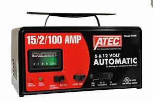 Automotive Tools And Diagnostic Equipment Including Tools For Auto Body And Car Repair