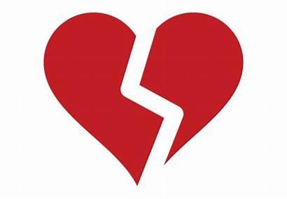 Heart Broken Clipart Open Heartbreak Heartbroken Clip