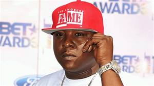 JadaKiss set to... Jadakiss Brother Quotes
