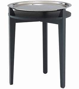 side table ligne roset milia shop With ligne roset coffee table