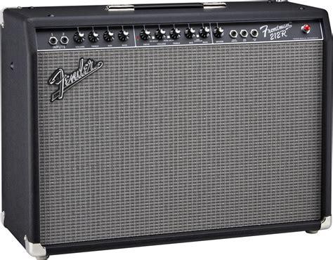 Fender Frontman 212r Guitar Combo Amp