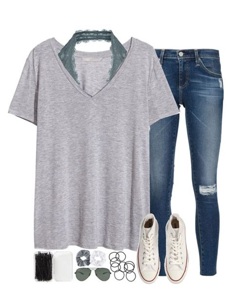 Best 25+ Casual teen outfits ideas on Pinterest | Teen fall outfits Teen fashion and Teen ...