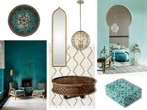 Moroccan Design Patterns Trend Alert Moroccan Inspired Interiors Sampleboard