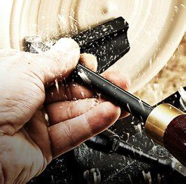 woodworking supplies  rockler abrasives adhesives