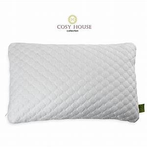 premium memory foam firm pillow lumbar support lower With best pillow for lower back pain