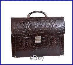 sac bureau homme sac homme cuir finest sacoche cuir pour hommes luxe brun