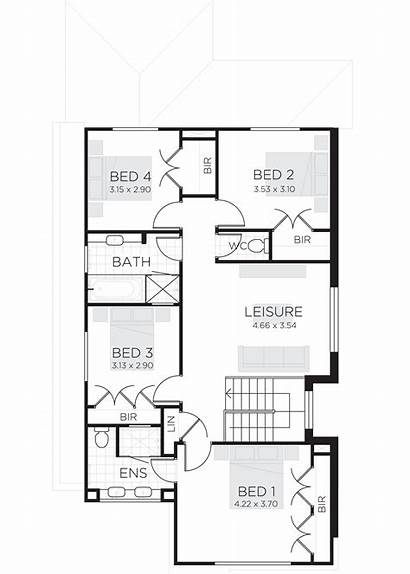 Floor Plans Plan Ground Map Awesome Rawson