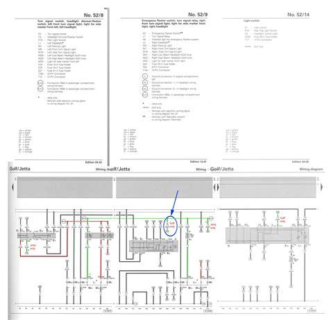 wiring diagram vw sharan wiring diagram