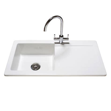 white kitchen sink faucets kohler kitchen sinks uk size of kitchen sink storage