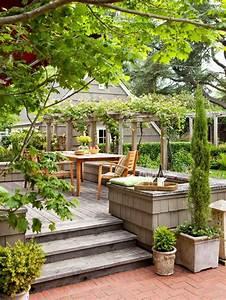 Table Et Chaise De Jardin Ikea : comment choisir une table et chaises de jardin ~ Teatrodelosmanantiales.com Idées de Décoration