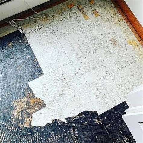 cleveland ohio asbestos abatement clevelandohio