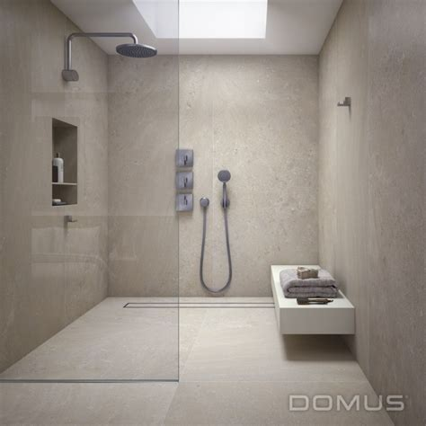 range petra domus tiles  uks leading tile mosaic