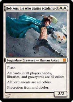 fake magic cards images magic cards cards