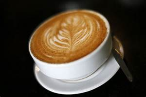 7 Coffee Related World Records In Honor Of National Coffee Day