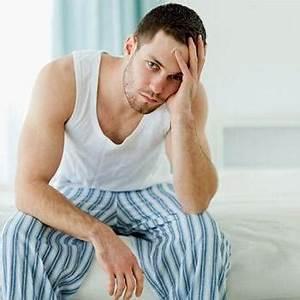 Размеры аденома простаты у мужчин симптомы лечение