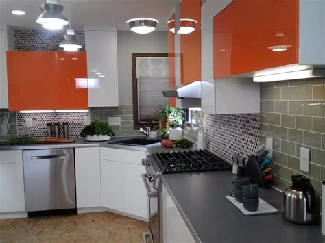 cuisine avec ot central cuisine cuisine avec ilot central ikea avec or couleur