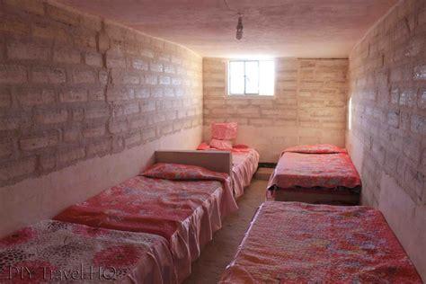 days tupiza  uyuni salt flats  review diy travel hq