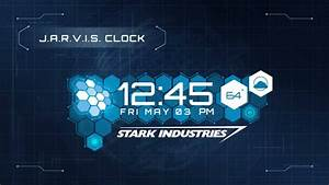 Iron Man 3D Live Wallpaper (Premium) 1.0 APK Android [FREE ...