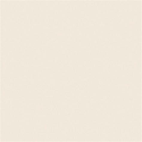 homedepot outdoor furniture wilsonart 2 in x 3 in laminate sheet in light beige with