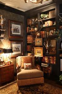 sofa englischer stil 17 best ideas about country decor on decor country