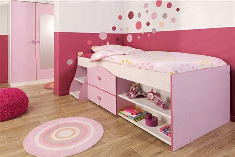 Kids Bedroom Sets Furniture