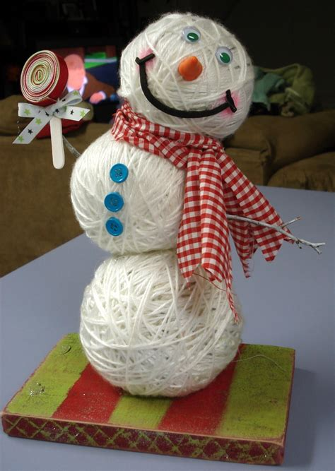 fun  creative diy christmas ideas   home