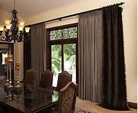 large window treatments 1000+ ideas about Large Window Coverings on Pinterest ...