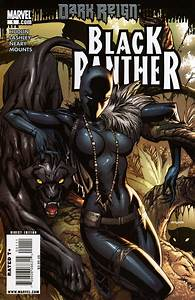 Black Panther Vol 5 | Marvel Database | FANDOM powered by ...