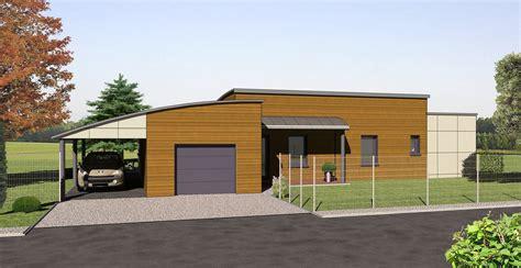 constructeur maison bois 37 28 images constructeur maison bois arcadial maisons ossature