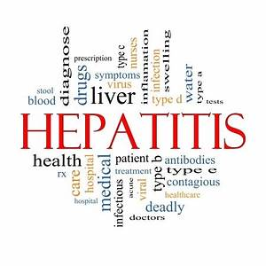 Life Insurance ... Hepatitis C Quotes