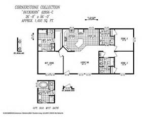 floor plans value edition heritage home center manufactured homes