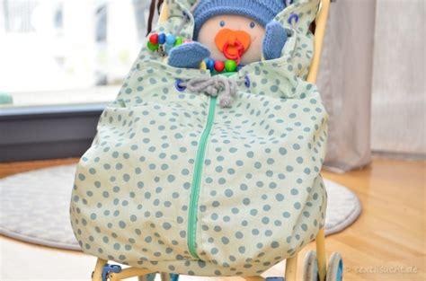 Spielzeug Nähen Anleitung by Tutorial Fu 223 Sack F 252 R Den Puppenwagen N 228 Hen Puppen Und