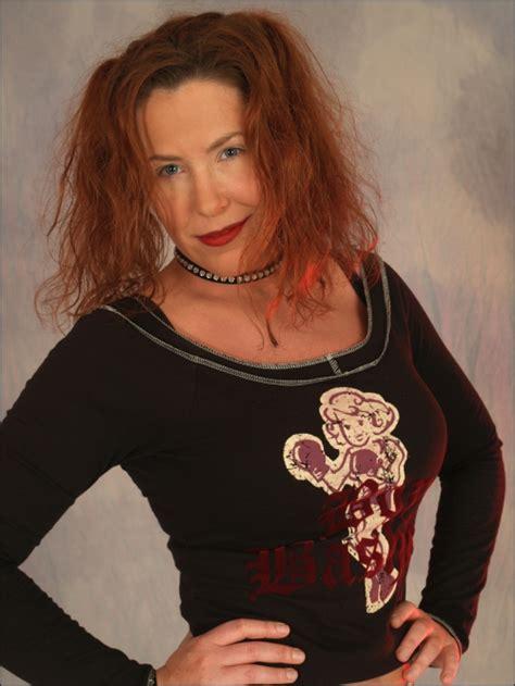 hellena heavenlys glory wrestling profile