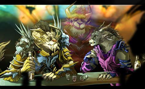 guild wars 2 crafting guild wars 2 fan 4587