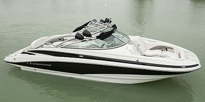 Used Crownline Boat Values 2012 crownline boats e4 price used value specs nadaguides