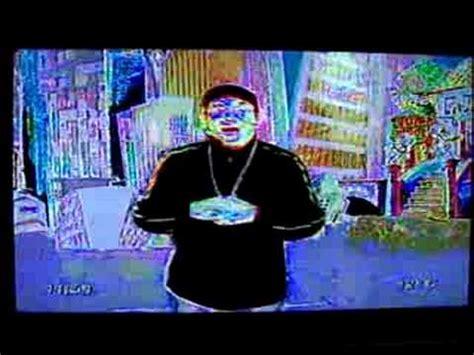 falla tv lcd panavox ltw32ch2 parte 1